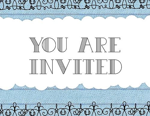 blueborderfcardfrnti-invite