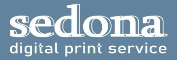 Sedona Digital Print Service